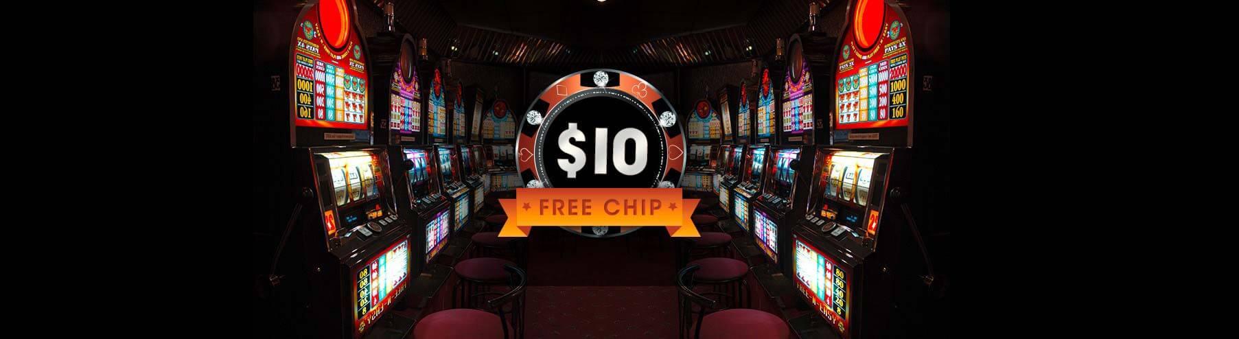 jackpot capital casino free chip