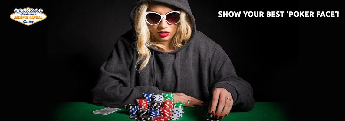 red stag casino no deposit