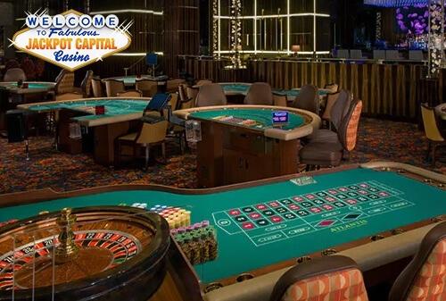 Pokerstars eu download