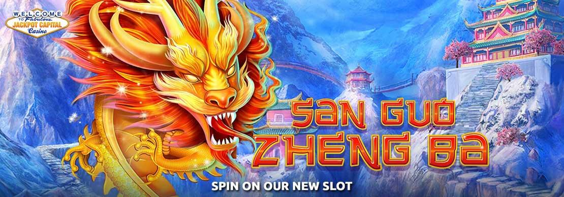 online casino sofort bonus