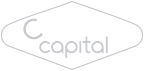Jackpot Capital Online Casino