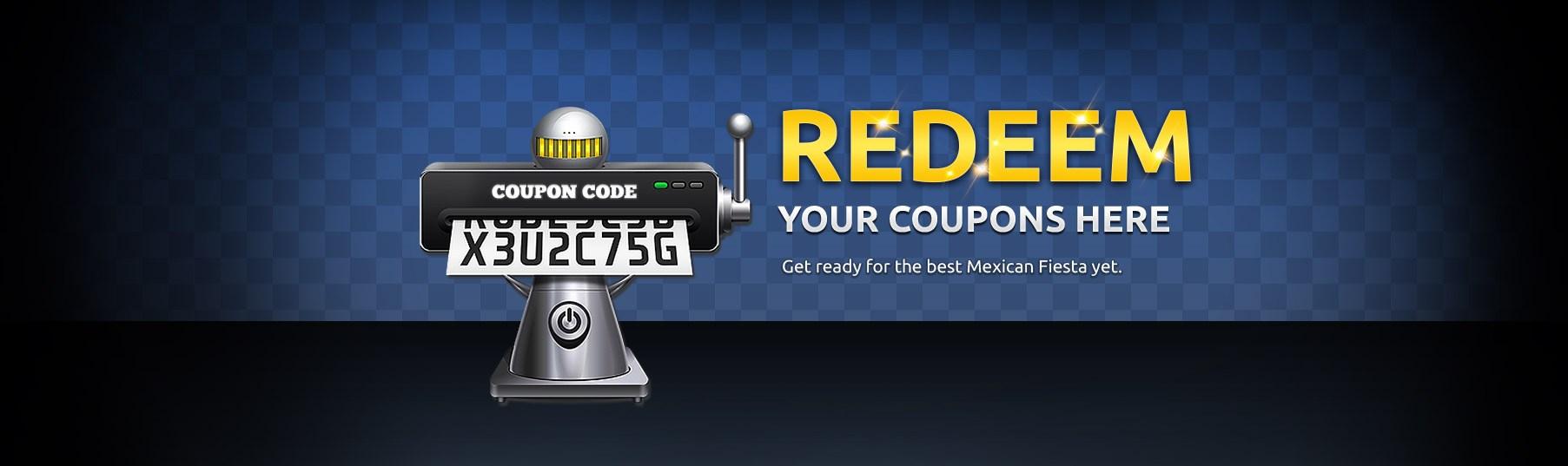 jackpot capital casino coupons